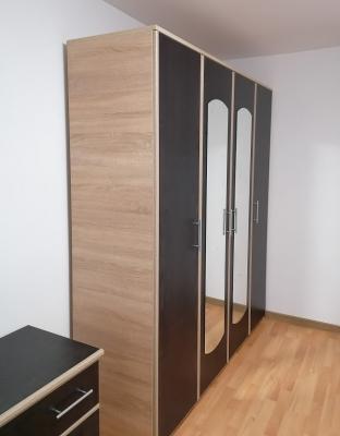 Dormitor Felicia1