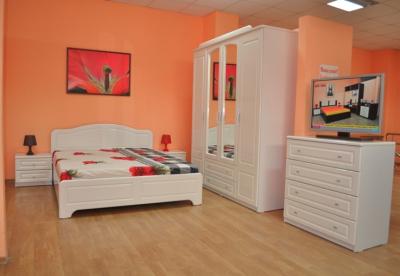 Dormitor Sara1