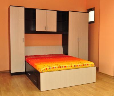 Dormitor tineret Mario0