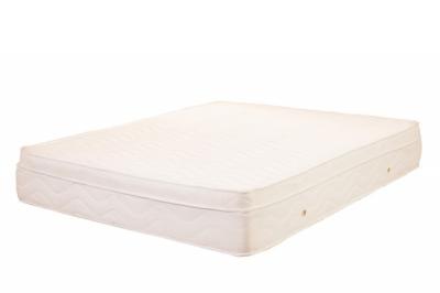 Saltea Max confort Memory Plus 140 x 200 cm