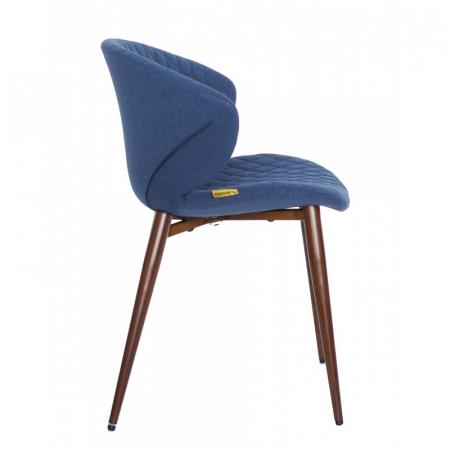 scaun-cover-albastru [1]