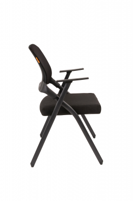 scaun-conferinta-pliabil-mesh-negru [2]