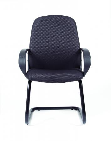 scaun-conferinta-talpa-sanie-stofa-gri [1]