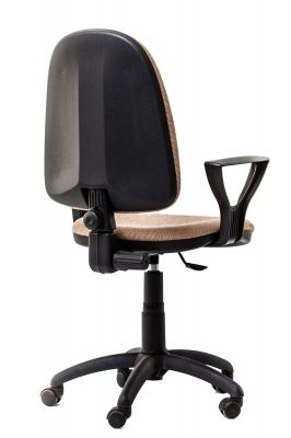 Scaun ergonomic cu brate  1080 MEK LX