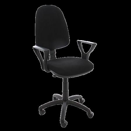 scaun-birou-ergonomic [0]