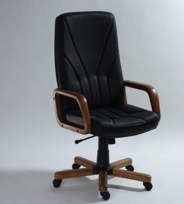 Scaun managerial 5900