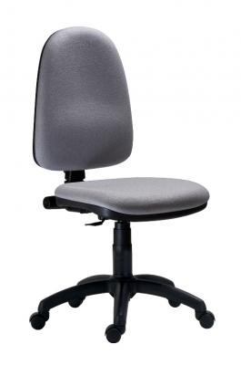Scaun ergonomic 1080 MEK0