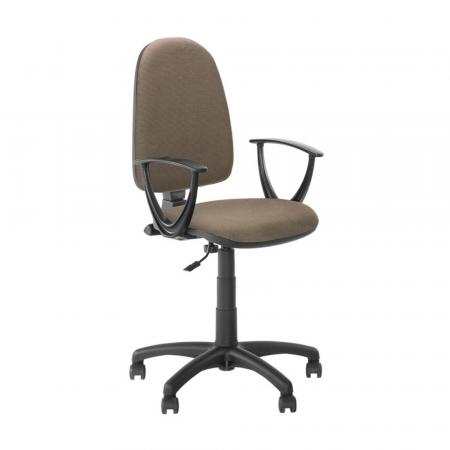 scaun-ergonomic [0]