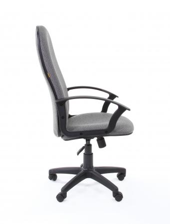 scaun -ergonomic-gri [2]