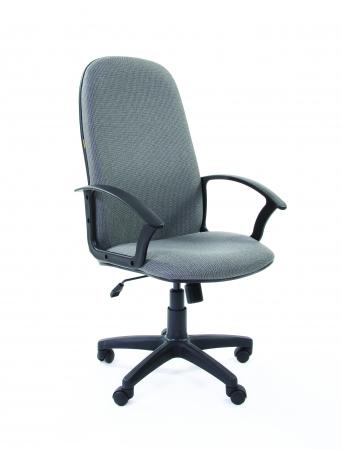 scaun -ergonomic-gri [0]