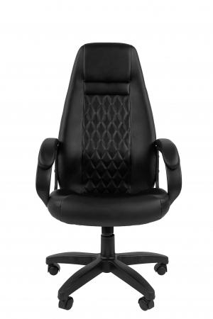 scaun-directorial-950-negru [1]