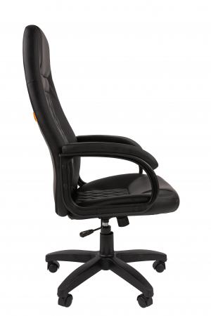 scaun-directorial-950-negru [2]