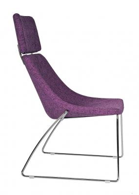 Scaun relaxare soft MG2