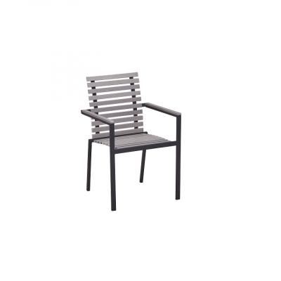 Set terasa masa cu 2 scaune Ronan2