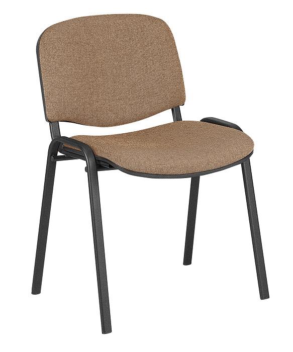 Povestea femeii în scaun cu rotile, agresată de jandarmi, Scaun taur taram