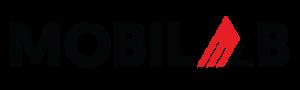 MOBILAB.RO