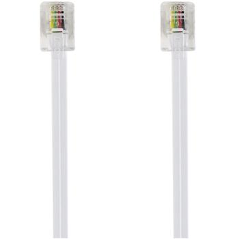 ADSL Modem Cable 10.0 m 0