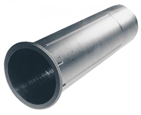 Bass Reflex Tube 0