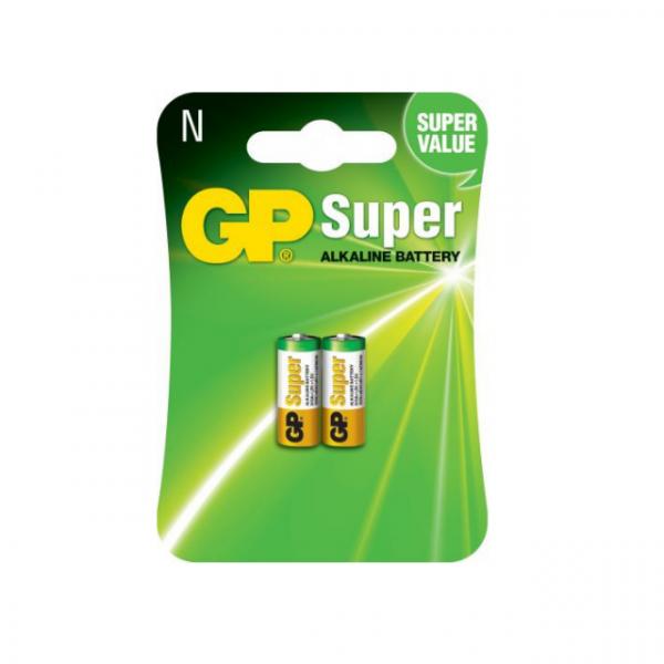Baterie alcalina GP LR1 0