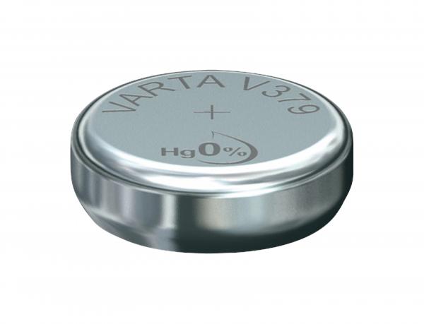 Baterie pentru ceas,1.55V,12mAh, Varta 0