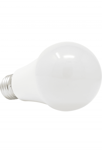 Bec Inteligent Smart LED WiFi, E27, 8W,  reglabil, Lumina Alb/Calda/Multicolor 5