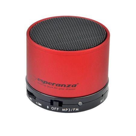 Boxa Bluetooth Speaker Ritmo 3