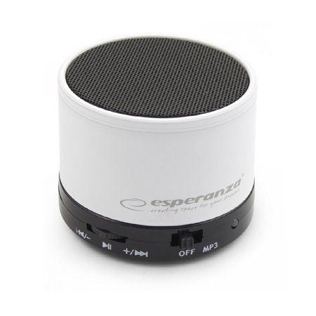 Boxa Bluetooth Speaker Ritmo 1