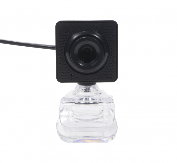 Camera web Well 480p, cu microfon [0]