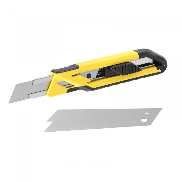 Cutter 18 mm, FATMAX, STHT10266-0 Stanley [0]
