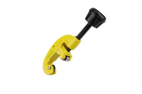 Dispozitiv ajustabil pentru taiat tevi, 3-30mm, 0-70-448 Stanley 0