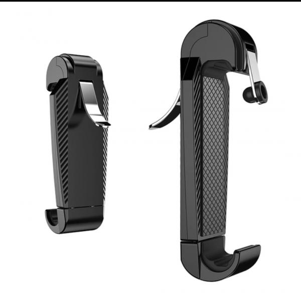 Butoane Gaming Telefon Mobil Trigger Set 2 Bucati, PUBG 2