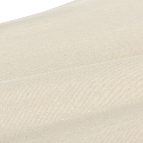Hamac ABLS-6002, 275 x 80 cm, bumbac/poliester, crem[casa.pro]® 6