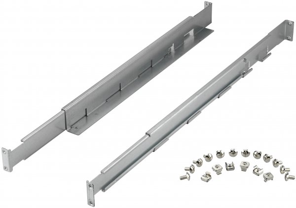 Kit de montare rack RK1 pentru RT 1-3kVA [0]