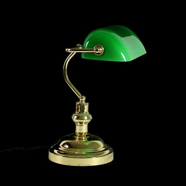 [lux.pro]® Lampa eleganta de masa – veioza - Colonia / 1 x E27 2