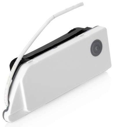 Modul wireless pentru detectoare XW100 Honeywell 0