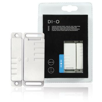 Senzor de usa wireless pentru iluminat DIO 0