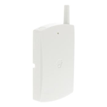 Senzor wireless usa/fereastra  SAS-ALARM300, Konig 0