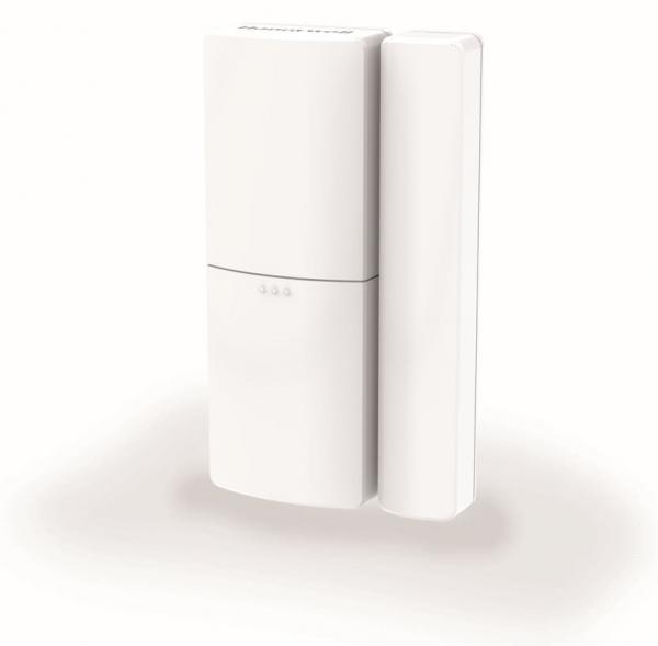 Senzor wireless usa/geam Honeywell 0