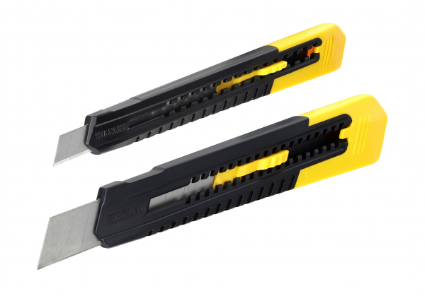 Set cutter Twin 9&18 mm, STHT10202-0 Stanley 0