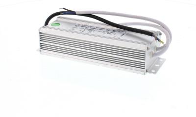 Sursa de alimentare LED 100W 12V 8A WELL 0