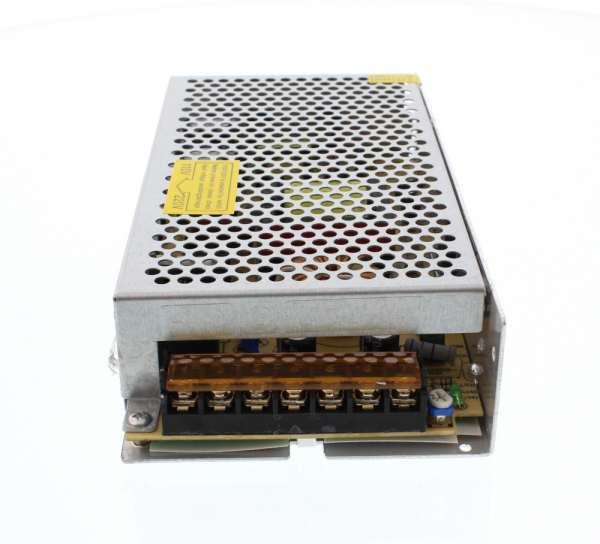 Sursa in comutatie AC-DC 150W 24V 6.25A WELL [0]