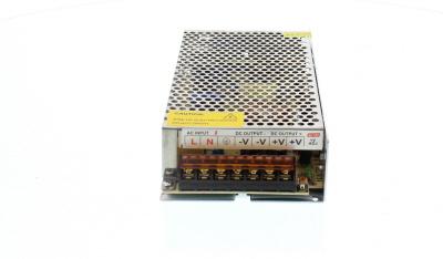 Sursa in comutatie AC-DC 180W 12V 15.0A WELL [0]
