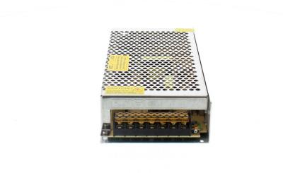 Sursa in comutatie AC-DC 240W 24V 10.0A WELL [0]