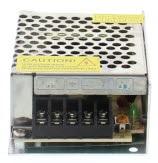 Sursa in comutatie AC-DC 24W 12V 2.0A WELL [0]