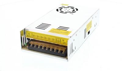 Sursa in comutatie AC-DC 360W 12V 30.0A WELL [0]