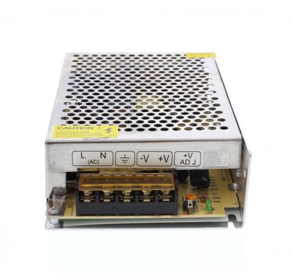 Sursa in comutatie AC-DC 50W 5V 10.0A WELL 0
