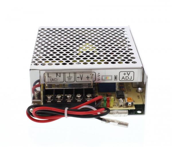 Sursa in comutatie AC-DC cu backup 60W 13.8V 4.34A WELL 0