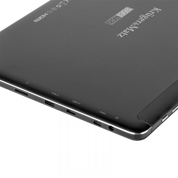 Tableta PC cu Tastatura Diagonala 10.1 Inch Edge Windows10 6
