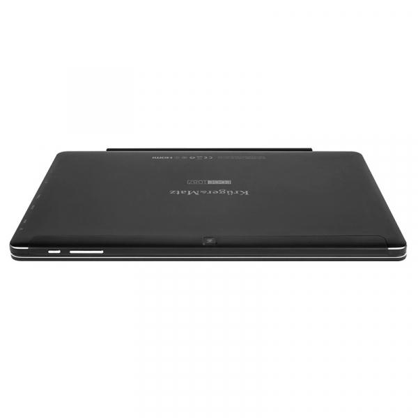 Tableta PC cu Tastatura Diagonala 10.1 Inch Edge Windows10 3