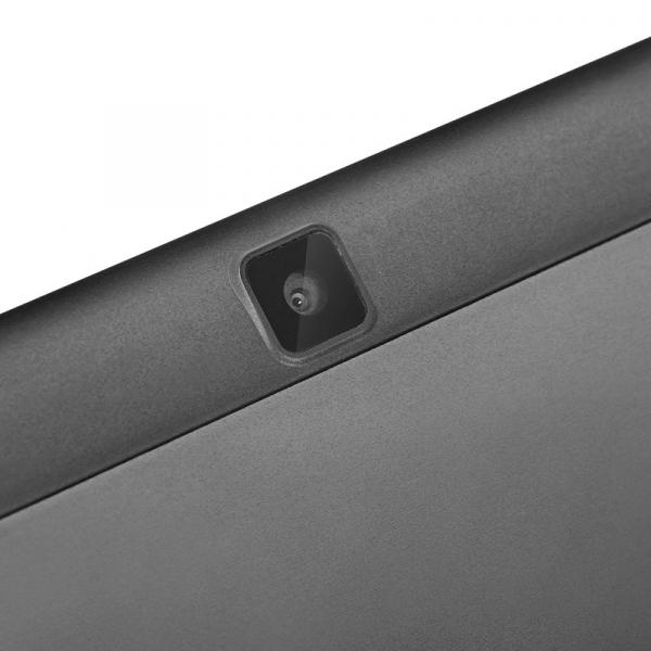 Tableta PC cu Tastatura Diagonala 10.1 Inch Edge Windows10 5